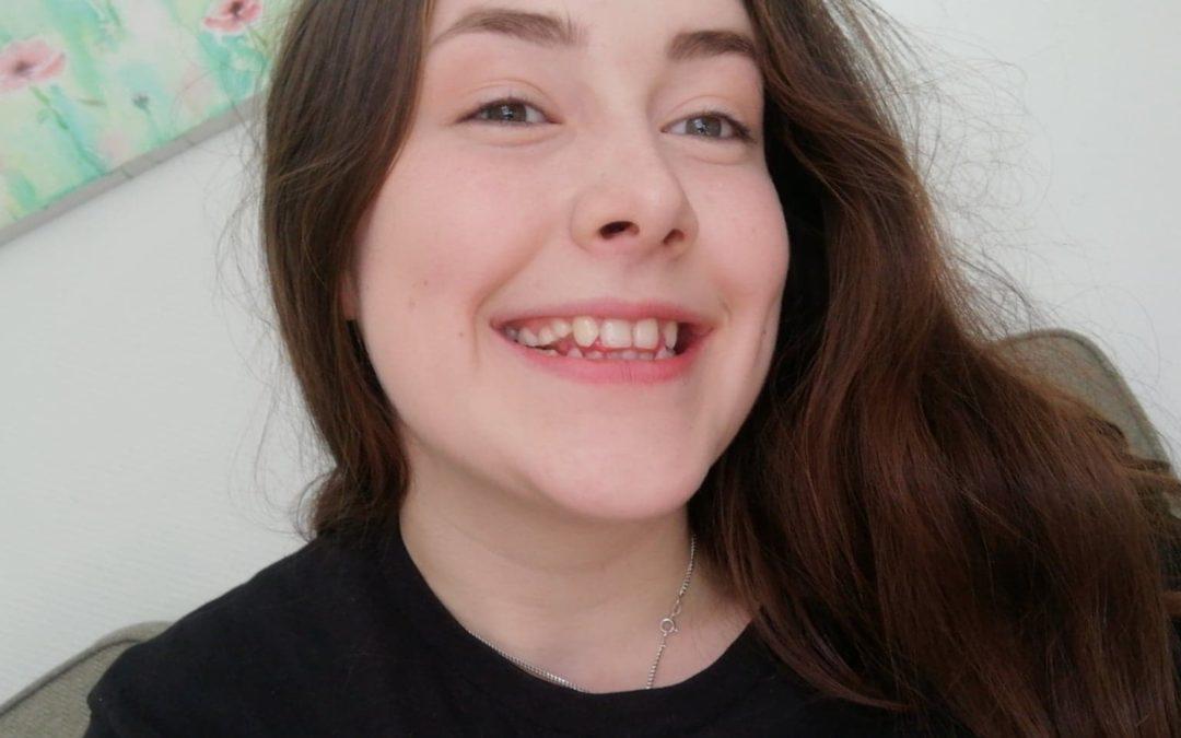 Maisy Neale